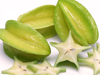 Fruit of the month, StarFruit